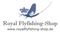Royal Flyfishing-Shop