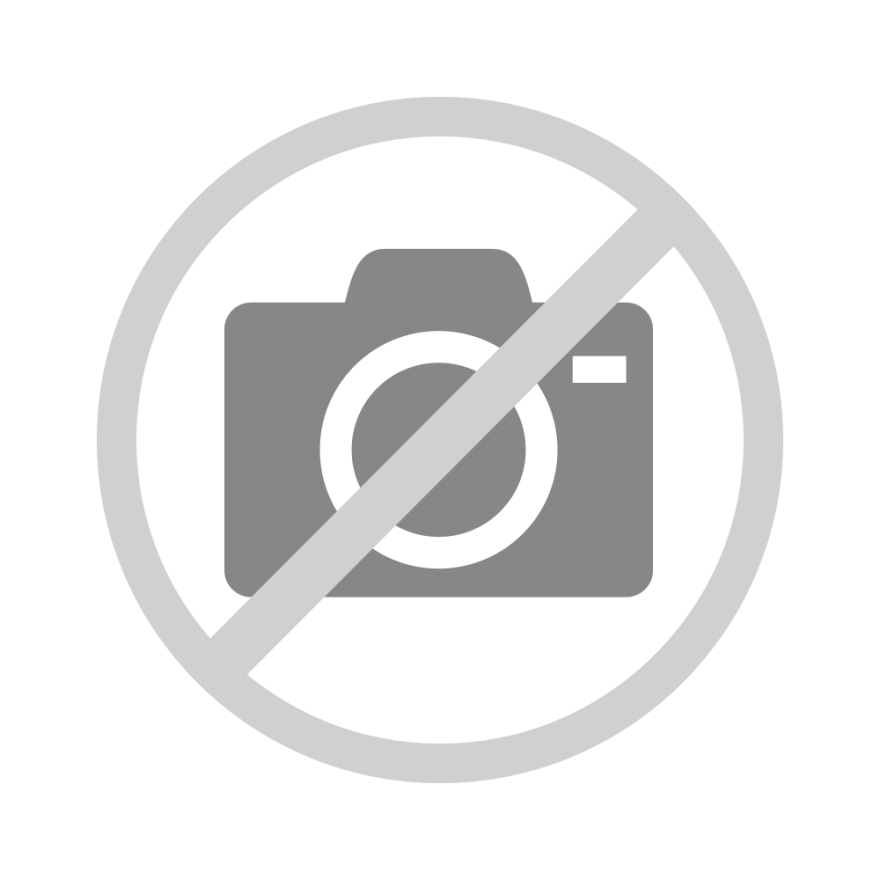 Soft Hackle Hen-olive