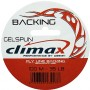 Climax Gelspun Backing 35 lb