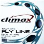 Climax PE+Blue Core