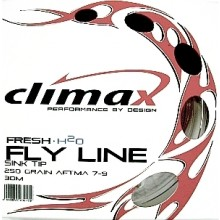 Climax Flyline Sink Tip 250grain/7-9