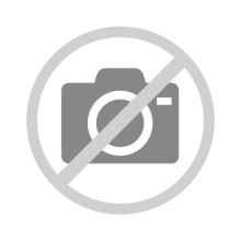 Fluo Lure Eyes-9mm-gelb