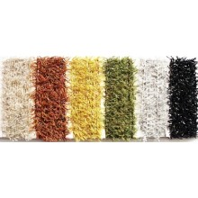 Wolly Chenille Assorted Colors