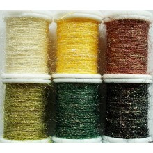 Easy Dub Yarn 520 Denier