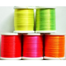 Ultra Thread 210 Denier-fluo