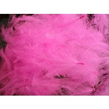 CDC-fluo pink-100 Stck