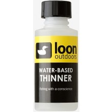 Loon WB Thinner