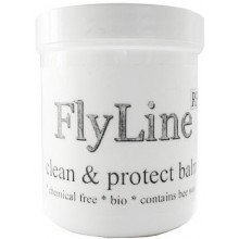 FlyLine clean&protect balm